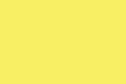 MACal 9807-43 Bright Yellow